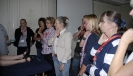 Die Seminare 2012