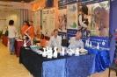 Tierheilpraktikertage 2013