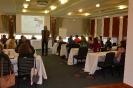 Die Seminare 2013